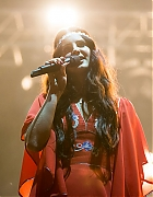 130803-Best-Things-We-Saw-At-Lollapalooza-2013-Friday-Lana-Del-Rey.jpg
