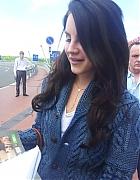 At_Minsk_National_Airport_in_Belarus_13062013_281229.jpg