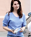 """Lana_Del_Rey_2014-02-26_-_Out_and_about_in_LA_005.JPG"""""""