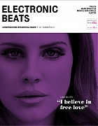 Lana_Del_Rey_Electronic_Beats_Magazine_2_12_34_940x1145px1-700x852.jpg