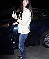 Leaving_Chateau_Marmont_in_Los_Angeles_28January_3129_28129.jpg