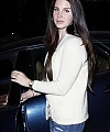Leaving_Chateau_Marmont_in_Los_Angeles_28January_3129_28429.jpg