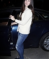 Leaving_Chateau_Marmont_in_Los_Angeles_28January_3129_28629.jpg