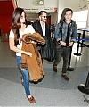 Leaving_LAX_airport2C_USA_28December_1129_28129.jpg