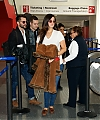 Leaving_LAX_airport2C_USA_28December_1129_28229.jpg