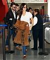 Leaving_LAX_airport2C_USA_28December_1129_28329.jpg