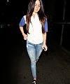 Leaving_Troubadour_club_in_Los_Angeles_28January_2829_28929.jpg