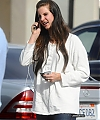 Out_for_lunch_at_a_coffee_shop_shop_in_Los_Angeles_28November_2629_281229.jpg