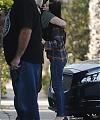 Spotted_in_Los_Angeles_28November_2529_28229.jpg