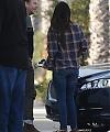 Spotted_in_Los_Angeles_28November_2529_28429.jpg