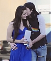 Spotted_with_Barrie_James_O_Neill_in_Los_Angeles_28November_2629_281329.jpg