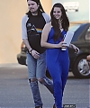 Spotted_with_Barrie_James_O_Neill_in_Los_Angeles_28November_2629_281529.jpg