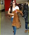 lana-del-rey-casual-lax-airport-after-tropico-premiere-01.jpg
