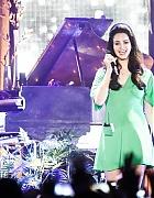 lanos-del-rey-koncertas-61550724.jpg
