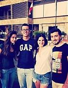 lebanon09072013_28429.jpg