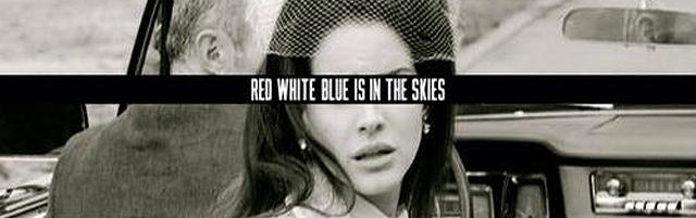 Lana Del Rey Fan 2012 July