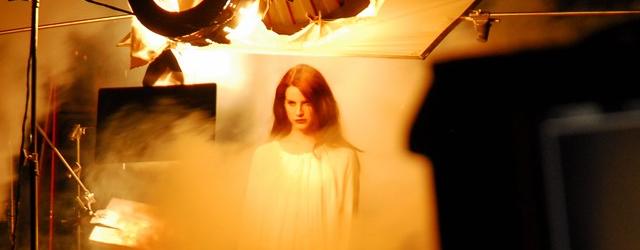 Lana Del Rey Fan Summertime Sadness Screencaptures