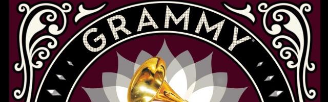 grammy2014
