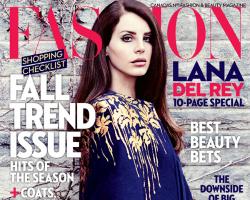 fashionmagazineavatar