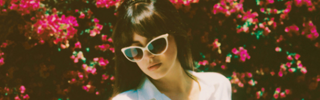 Lana Del Rey Fan Neil Krug Posts Teaser Video Of Burnt Norton Interlude